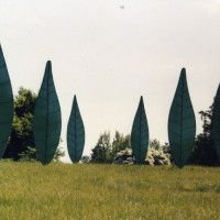 Joan Armatrading video 1989